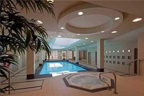 Apartment for rent at 500 Doris Ave Unit 2323 Toronto Ontario - MLS: C4918779