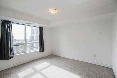 Apartment for rent at 500 Doris Ave Unit 2323 Toronto Ontario - MLS: C4962049
