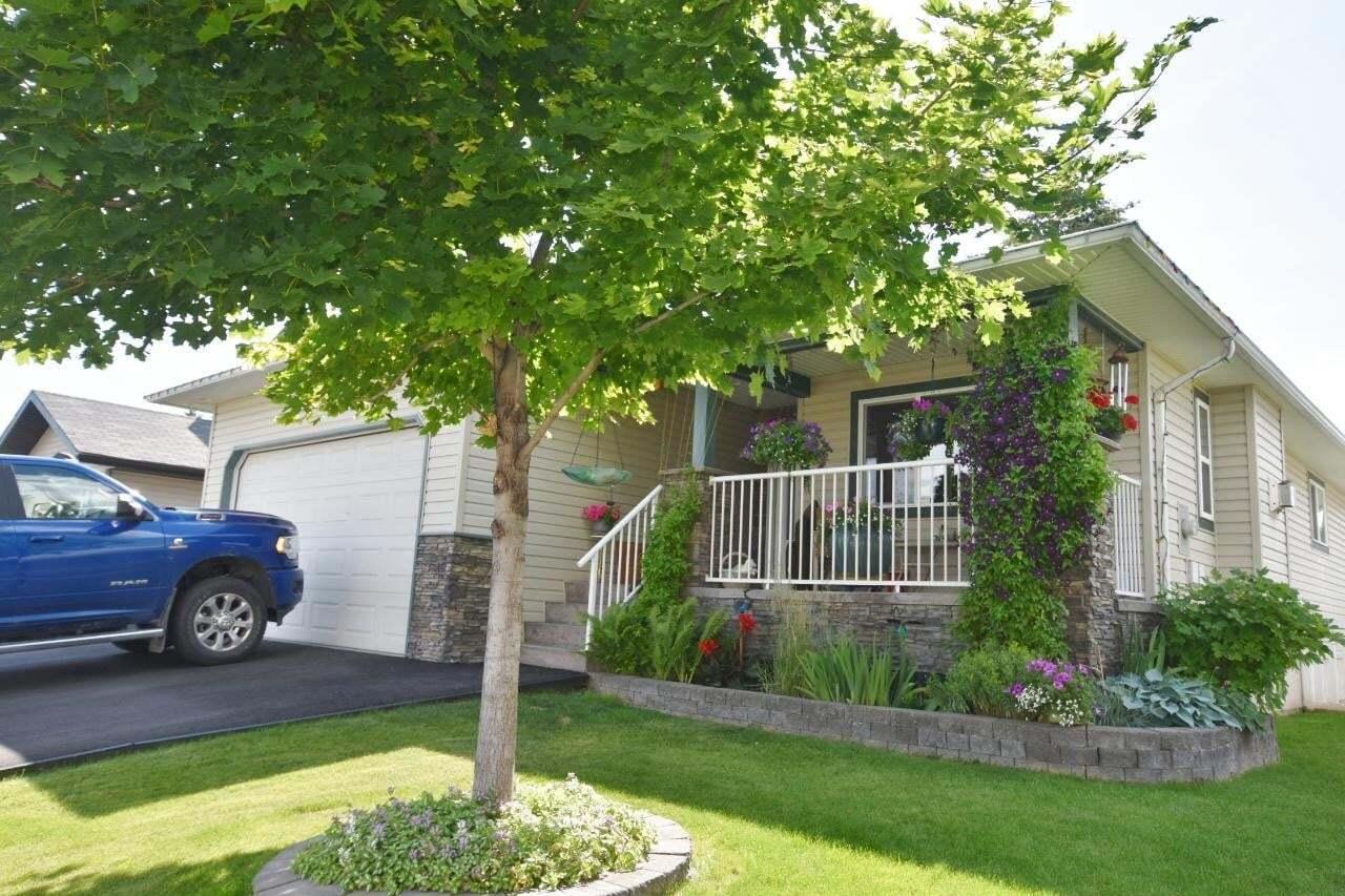 House for sale at 2323 Mt Baker Crescent  Cranbrook British Columbia - MLS: 2453347