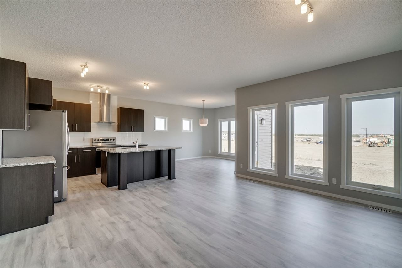 For Sale: 2324 Cassidy Way, Edmonton, AB | 3 Bed, 2 Bath House for $479,900. See 30 photos!