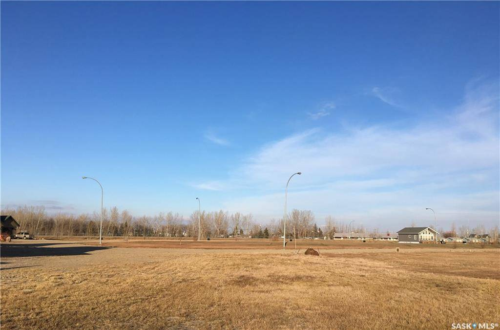 Home for sale at  Country Cres Unit 23&24 Fishing Lake Saskatchewan - MLS: SK784133