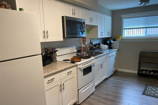 Townhouse for sale at 2324 Mcgraw St Penticton British Columbia - MLS: 186590