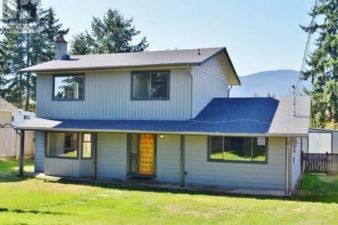 House for sale at 2325 Bowen Rd Nanaimo British Columbia - MLS: 450240