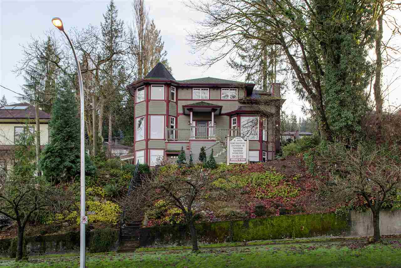 For Sale: 2325 St Johns Street, Port Moody, BC | 5 Bed, 6 Bath House for $3,128,800. See 20 photos!