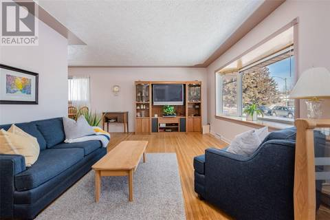 2326 Broadway Avenue, Saskatoon   Image 2