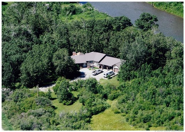 For Sale: 2326 Twp Rd 7 3a West, Rural Pincher Creek Md, AB   3 Bed, 3 Bath House for $599,000. See 30 photos!