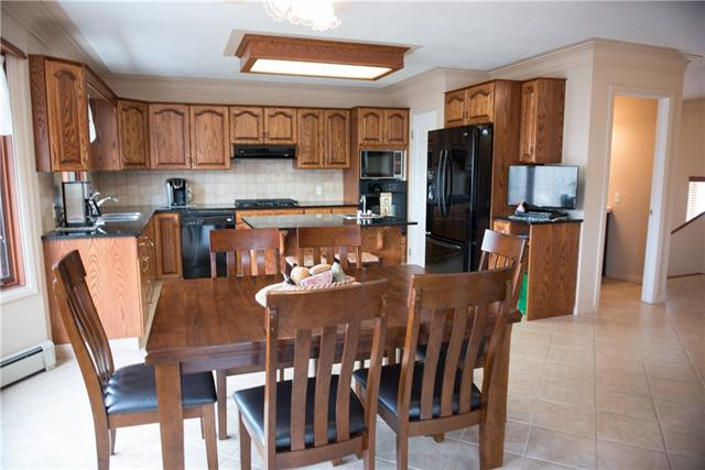 For Sale: 2326 Twp Rd 7 3a West, Rural Pincher Creek Md, AB | 3 Bed, 3 Bath Home for $599,000. See 30 photos!