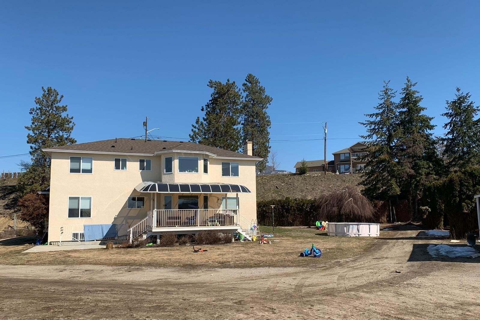 House for sale at 2327 Belgo Rd Kelowna British Columbia - MLS: 10202076