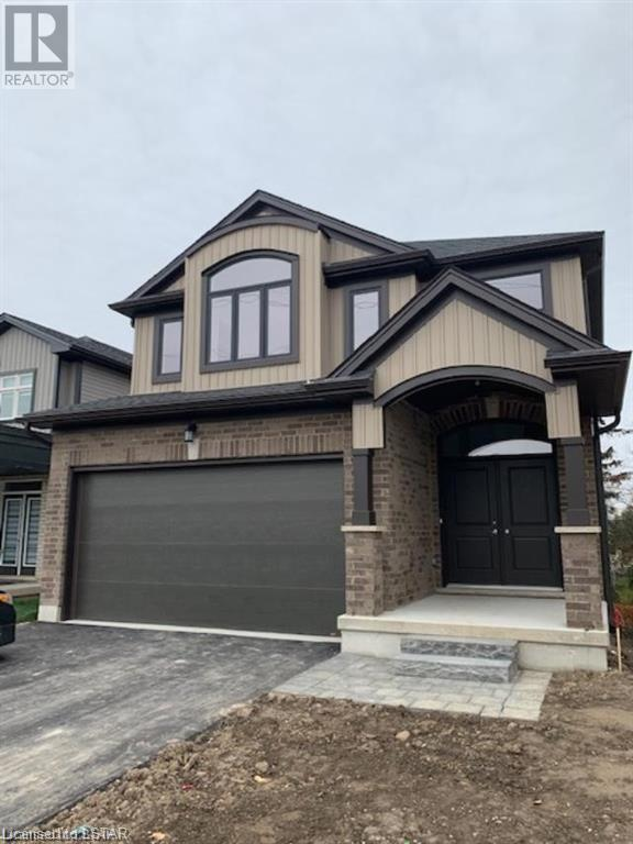 Removed: 2327 Marcel Circle, London, ON - Removed on 2019-11-26 07:27:12