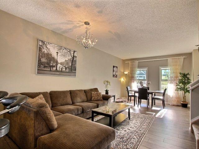 For Sale: 2329 69a Street, Edmonton, AB | 3 Bed, 2 Bath House for $397,000. See 18 photos!