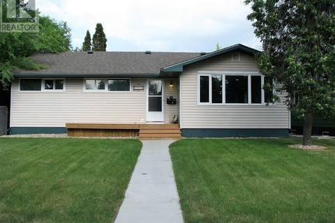 House for sale at 2329 Cairns Ave Saskatoon Saskatchewan - MLS: SK779868