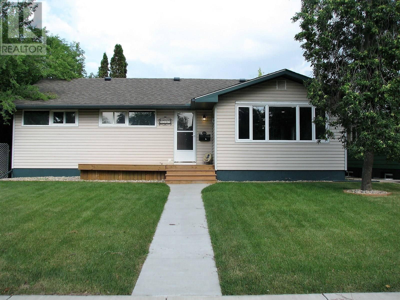 2329 Cairns Avenue, Saskatoon   Image 1