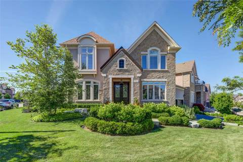House for sale at 2329 Delnice Dr Oakville Ontario - MLS: W4509114
