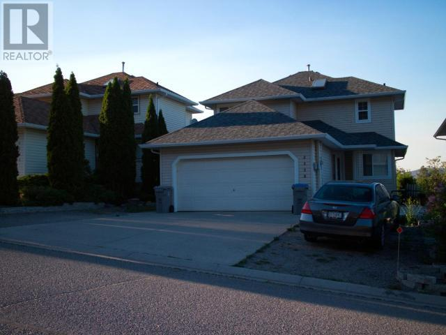 Removed: 2329 Drummond Court, Kamloops, BC - Removed on 2018-07-24 22:16:08