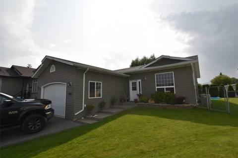 House for sale at 2329 Mt Baker Cres Cranbrook British Columbia - MLS: 2437869