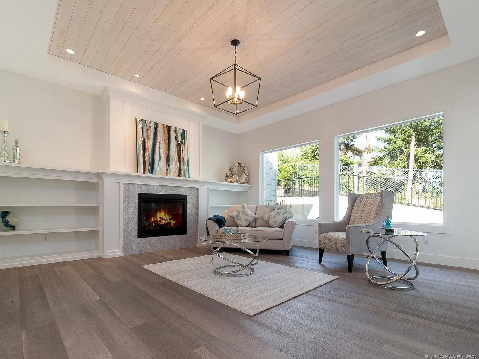 House for sale at 2329 Tallus Green Pl West Kelowna British Columbia - MLS: 10190053