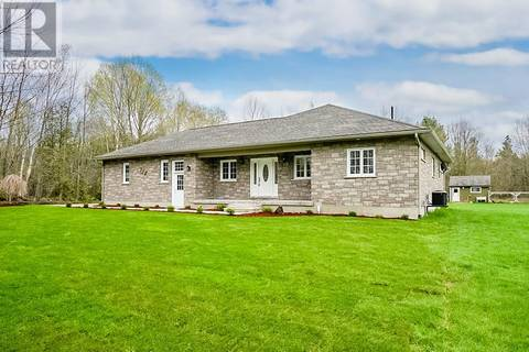 House for sale at 233 11 Concession East Tiny Ontario - MLS: 194843