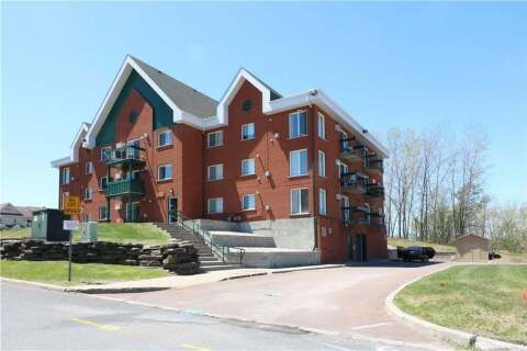 Condo for sale at 1202 Clement St Unit 233 Hawkesbury Ontario - MLS: 1193187
