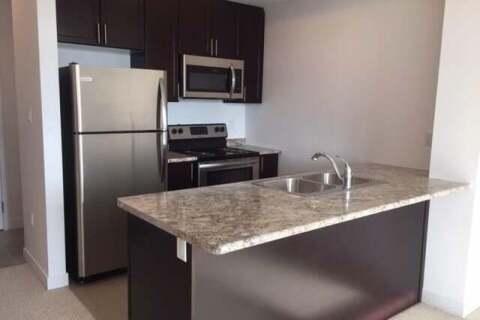 Condo for sale at 125 Shoreview Pl Unit 233 Hamilton Ontario - MLS: X4781851