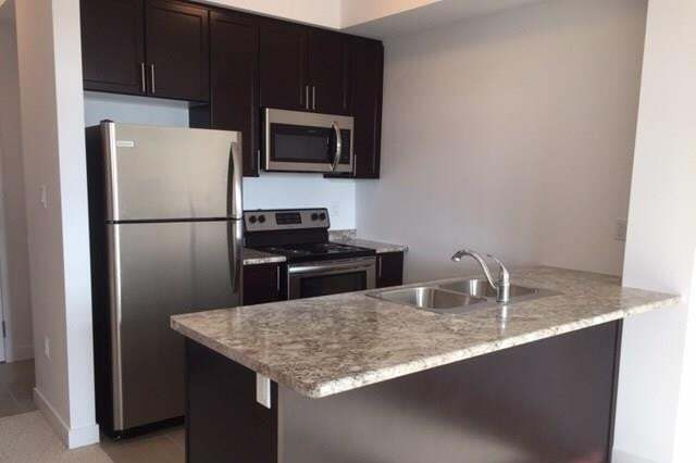 Condo for sale at 125 Shoreview Pl Unit 233 Stoney Creek Ontario - MLS: H4079160