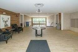 Condo for sale at 25 Pen Lake Point Rd Unit 233 Huntsville Ontario - MLS: X4908736