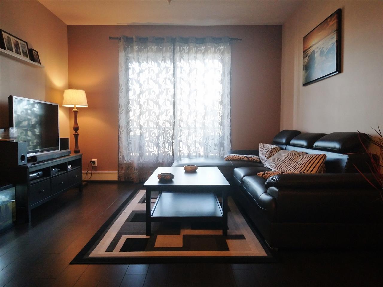 For Sale: 233 - 308 Ambleside Link, Edmonton, AB   2 Bed, 2 Bath Condo for $275,900. See 16 photos!