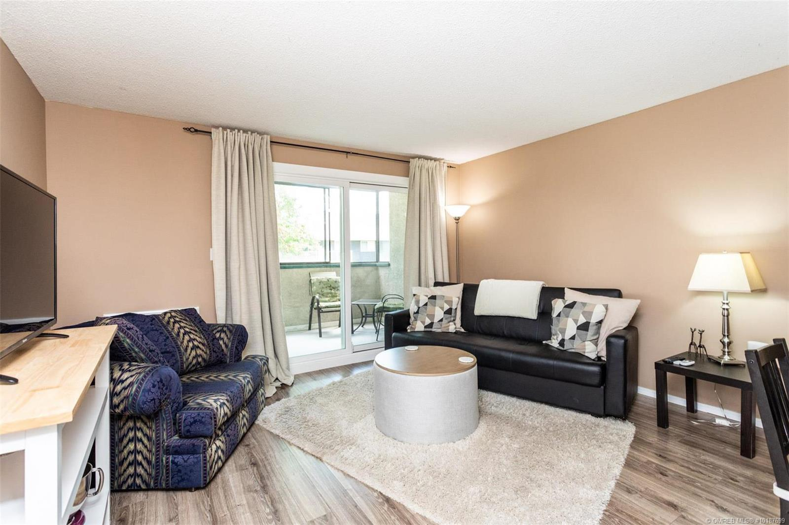 Removed: 233 - 495 All Star Court, Kelowna, BC - Removed on 2019-10-05 06:24:14