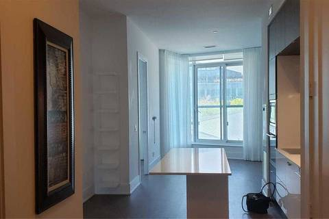 Apartment for rent at 55 Merchants' Wharf Wharf Unit 233 Toronto Ontario - MLS: C4455223