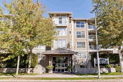 Condo for sale at 5880 Dover Cres Unit 233 Richmond British Columbia - MLS: R2501420