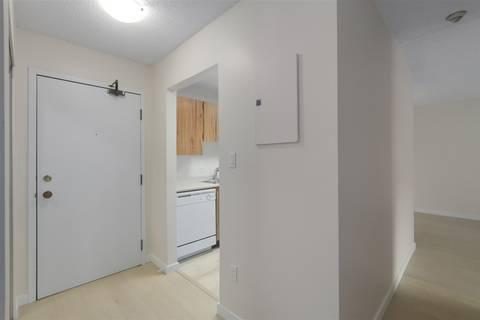 Condo for sale at 7451 Minoru Blvd Unit 233 Richmond British Columbia - MLS: R2372042