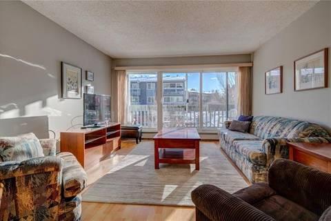 Condo for sale at 820 89 Ave Southwest Unit 233 Calgary Alberta - MLS: C4224282