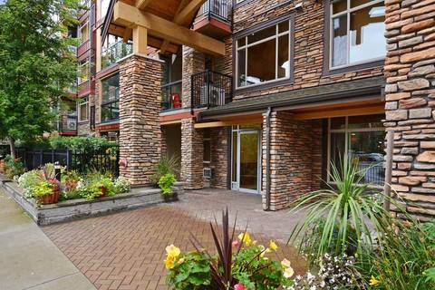 Condo for sale at 8288 207a St Unit 233 Langley British Columbia - MLS: R2413280