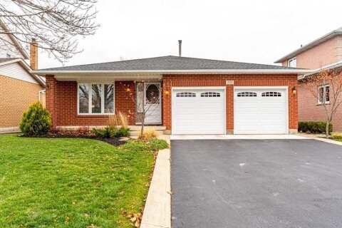 House for sale at 233 Alderlea Ave Hamilton Ontario - MLS: X5003639