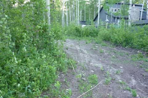Residential property for sale at 233 Boissiere Dr St. Brieux Saskatchewan - MLS: SK789791