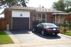 House for rent at 233 Danzig St Toronto Ontario - MLS: E4946304