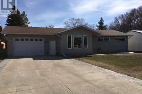House for sale at 233 George Cres W Esterhazy Saskatchewan - MLS: SK728222