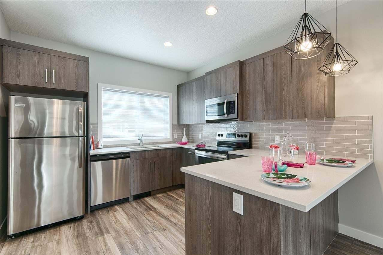 233 Griesbach Road NW, Edmonton | Image 1