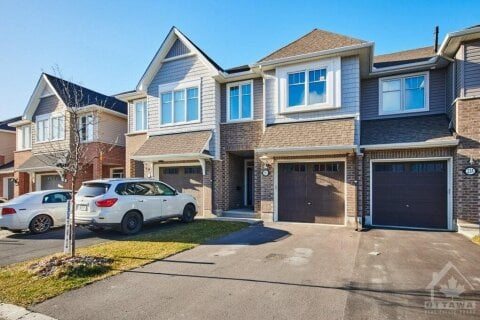 House for sale at 233 Hawkmere Wy Ottawa Ontario - MLS: 1218986
