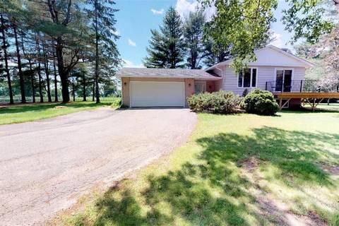 House for sale at 233 Head Pond Rd S Pakenham Ontario - MLS: 1122186
