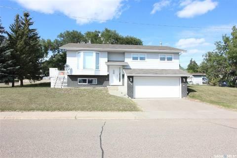 House for sale at 233 Lorne St W Swift Current Saskatchewan - MLS: SK803081
