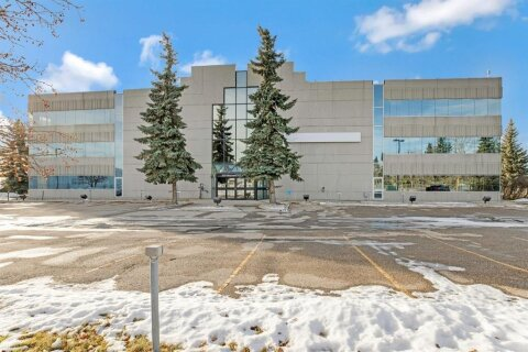Commercial property for sale at 233 Mayland Pl NE Calgary Alberta - MLS: A1052463