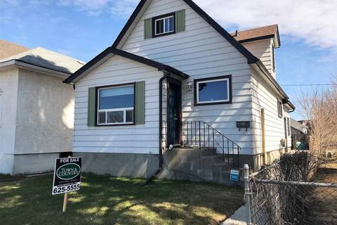 House for sale at 233 Robertson St Thunder Bay Ontario - MLS: TB191159