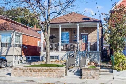 233 Rosethorn Avenue, Toronto   Image 1
