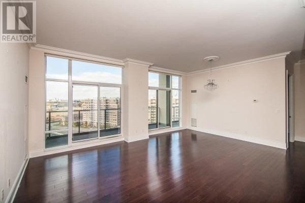 Apartment for rent at 233 South Park Rd Markham Ontario - MLS: N4965903