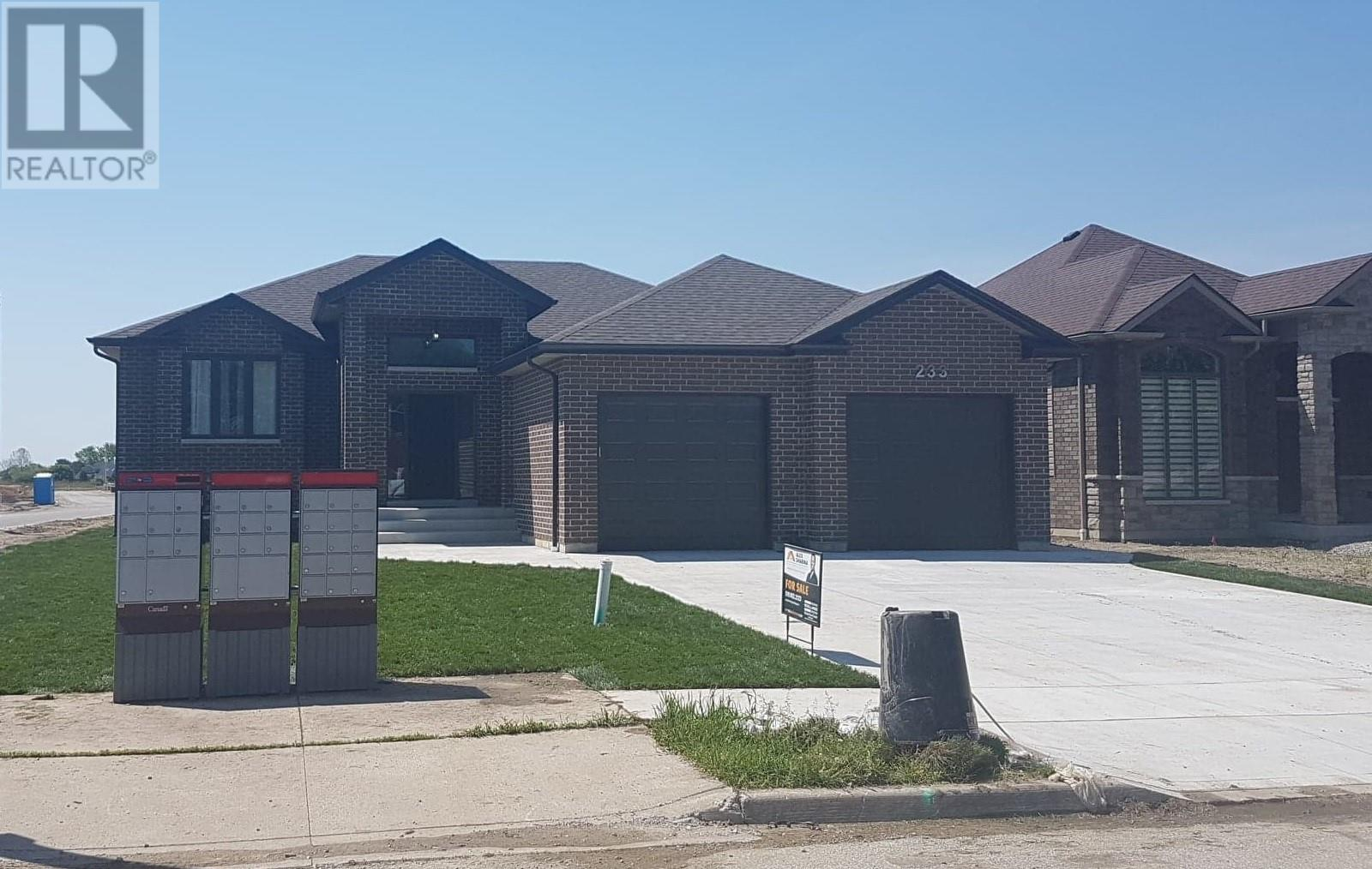 Removed: 233 Summer , Lakeshore, ON - Removed on 2018-06-21 22:14:03