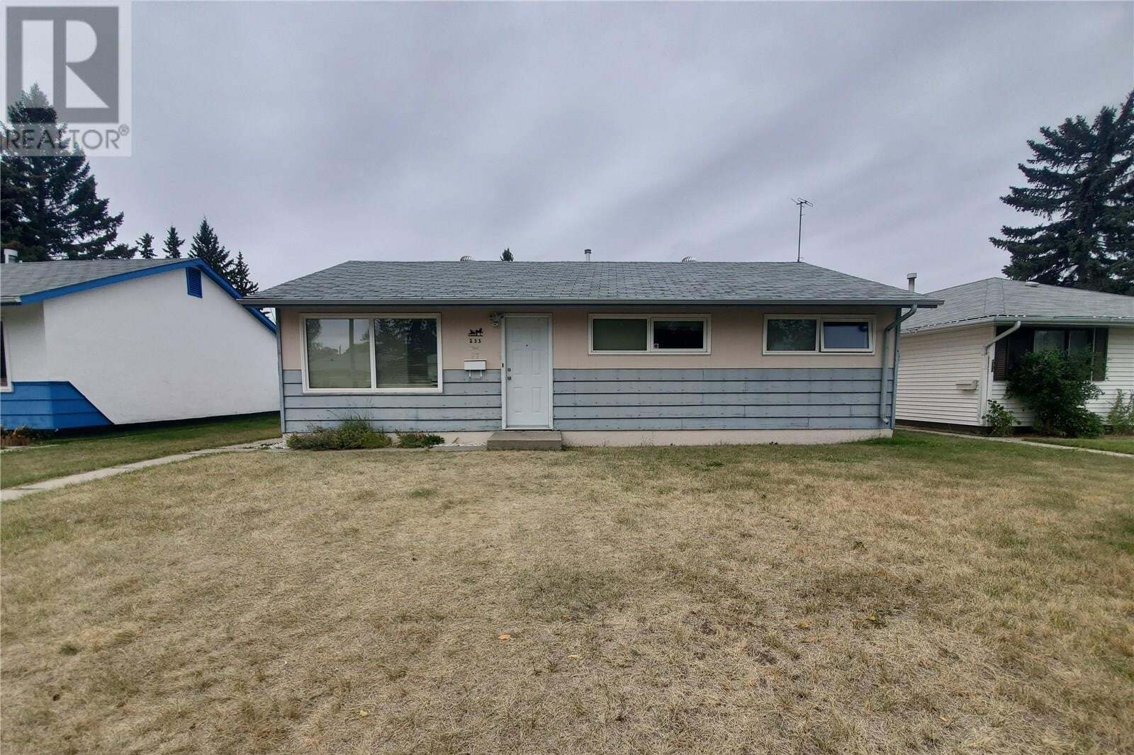 233 U Avenue N, Saskatoon | Image 1