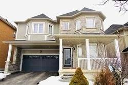 House for sale at 233 Woodspring Ave Newmarket Ontario - MLS: N4422696