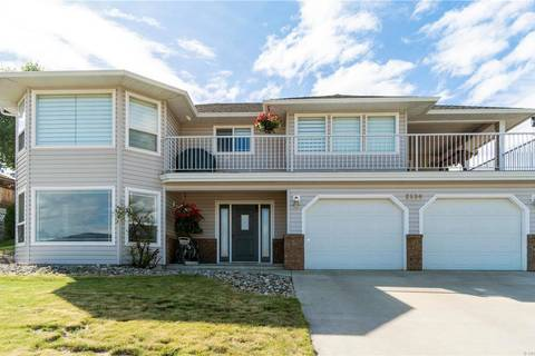 House for sale at 2330 4 Ave Southeast Salmon Arm British Columbia - MLS: 10185497