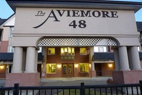 Condo for sale at 48 Inverness Gt Southeast Unit 2330 Calgary Alberta - MLS: C4278881
