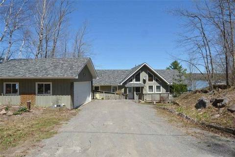 House for sale at 2330 Fire R  Kawartha Lakes Ontario - MLS: X4383489